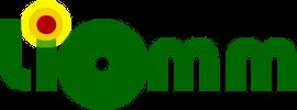 Laboratorio de Investigación en Osteopatías y Metabolismo Mineral es un Laboratorio logo